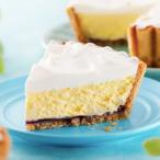 ふらの雪どけチーズケーキ 北海道お土産 【凍】
