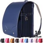 ランドセル 通学バッグ リュック おしゃれ 男の子 女の子 多機能 型落ち A4教科書対応 カバー付き かわいい 大容量 軽量