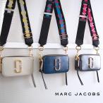 MARC JACOBS マークジェイコブス snapshot スナップショット M0014146 全3色 ショルダーバッグ marc jacobs バッグ