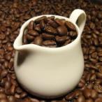 A-beans エービーンズで買える「自家焙煎コーヒー豆 1g6円(100g以上必須)」の画像です。価格は6円になります。