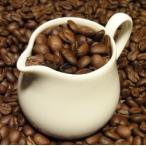 Yahoo! Yahoo!ショッピング(ヤフー ショッピング)自家焙煎コーヒー豆 ブラジル ジアマンチーナ ヨシマツ(100g)