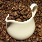 Yahoo! Yahoo!ショッピング(ヤフー ショッピング)自家焙煎コーヒー豆 コロンビア サンチュアリオ ティピカ(100g)