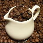 Yahoo! Yahoo!ショッピング(ヤフー ショッピング)自家焙煎コーヒー豆 グァテマラ ラ・フロレンシア(100g)