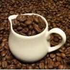 Yahoo! Yahoo!ショッピング(ヤフー ショッピング)自家焙煎コーヒー豆 マイルド(100g)