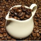 Yahoo! Yahoo!ショッピング(ヤフー ショッピング)自家焙煎コーヒー豆 ストロング(100g)