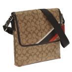 ショッピングSALE品 COACH  70333-SKHMA コーチバッグ ショルダーバッグ