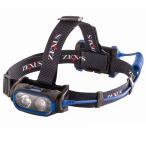 ヘッドライト LEDライト らいと 防水(IPX5相当)