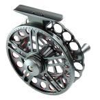 (プロマリン) バトルフィールド黒鯛 糸なし ドラグ付き BK80DR 368375 リール 両軸・ベイトキャストリール 落とし込み