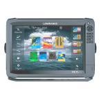 (ロランス) HDS-12 Gen3 Touch 魚群探知機 GPS魚探 タッチパネル 航海計器 HDSGen3Touchシリーズ