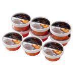 (お取り寄せグルメ) 北海道夕張メロンアイス(9個入り) 1003-070026 アイスクリーム 北海道直送品 送料無料 のし対応可 ギフト 贈物