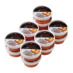 (お取り寄せグルメ) 北海道夕張メロンアイス(13個入り) 1003-070027 アイスクリーム 北海道直送品 送料無料 のし対応可 ギフト 贈物