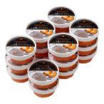 (お取り寄せグルメ) 北海道夕張メロンアイス(17個入り) 1003-070028 アイスクリーム 北海道直送品 送料無料 のし対応可 ギフト 贈物
