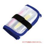 【TAKA/タカ産業】ROLL JIG BAG S A-0045 050686 ロールジグバッグ ジグ入れ バッグ ジグケース