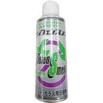 鳩よけ 鳥よけ 鳥用鳥用忌避剤 ディフェンスメル エアゾール ハト・カラス用