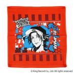 漫画 プレゼント キャラクターヒプノシスマイク フェイスタオル Buster Bros!!! 山田二郎 D713-851