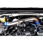 「明和 エルフォード」150系ランクル(2TR-FE/2.7L ガソリン車)用サウンドチャンバーパイプ - 52,574 円