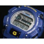 ショッピングShock 腕時計 G-SHOCK Gショック ジーショック g-shock gショック 海外モデル ベーシック 人気 ブランド メンズ 男性用 DW-9052-2 カシオ CASIO プレゼント ギフト