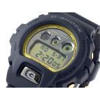 ショッピングShock 腕時計 G-SHOCK Gショック ジーショック g-shock gショック 人気 ランキング 激安 メンズ 男性用 紳士用 DW6900MR-1 カシオ CASIO 彼氏 プレゼント ギフト