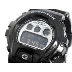 ショッピングShock 腕時計 G-SHOCK Gショック ジーショック g-shock gショック 男性用 紳士用 メンズ ブランド 人気 ランキング DW6900NB-1 カシオ CASIO 彼氏 プレゼント ギフト