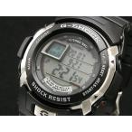 ショッピングShock 腕時計 G-SHOCK Gショック ジーショック g-shock gショック Gスパイク ジースパイク メンズ 男性用 紳士用 人気 激安 G7700-1 カシオ CASIO プレゼント ギフト