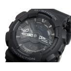 ショッピングShock G-SHOCK Gショック ジーショック g-shock gショック 腕時計 ハイパーカラーズ