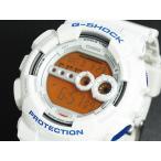 ショッピングShock 腕時計 G-SHOCK Gショック ジーショック g-shock gショック 高輝度LED メンズ 人気 男性用 紳士用 ブランド 激安 GD100SC-7 カシオ CASIO プレゼント ギフト