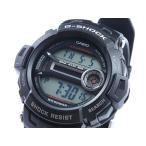 ショッピングShock 腕時計 G-SHOCK Gショック ジーショック g-shock gショック カシオ CASIO メンズ 男性用 紳士用 ブランド 人気 RM Series GD200-1 彼氏 プレゼント ギフト