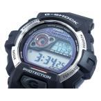ショッピングShock 腕時計 G-SHOCK Gショック ジーショック g-shock gショック タフソーラー 太陽光 充電 メンズ 男性用 紳士用 人気 GR8900-1 カシオ CASIO プレゼント ギフト