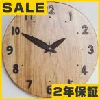 ショッピングis 掛け時計/掛時計/壁掛け時計/山の時計 丸い桜の掛け時計 日本製 IS-MARUsakura