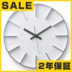 ショッピング壁掛け 掛け時計 edge clock 掛時計 掛け時計 壁掛け時計 掛け時計