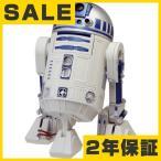シチズン キャラクター時計 目覚まし時計 スターウォーズ R2-D2 8ZDA21BZ03