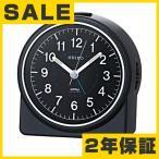 目覚まし時計 SEIKO セイコー  置き時計 目覚まし時計 KR324K