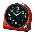 ショッピング目覚まし時計 目覚まし時計 SEIKO セイコー 置き時計 目覚まし時計 NQ705R