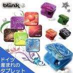 メール便可 輸入菓子 ばら売り サノタクト ブリンクミント缶  全8フレーバー SANOTACT BLINK MINTS