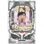 京楽 CRぱちんこAKB48 バラの儀式 Sweet まゆゆ Version『バリューセット3』『パチンコ中古実機』