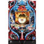 SANKYO CRフィーバー宇宙戦艦ヤマト-ONLY ONE- 『ノーマルセット』『パチンコ中古実機』