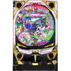 SANKYO CRFマクロスフロンティア魂 キラッ☆ゴールド枠 『循環加工セット』『パチンコ中古実機』