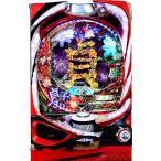 ヤフーショッピングランキング 1位/高尾 ちょいパチ貞子3D WCA39 『ノーマルセット』[パチンコ実機][家庭用電源/音量調整/ドアキー/取扱い説明書付き〕[中古]