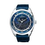 カンパノラ 時計 コスモサイン CTV57-1231