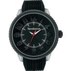 TENDENCE/テンデンス 時計 フラッシュ TG530001