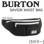 BURTON バッグ ウエストバッグ JPN SAVIOR WAIST BAG ボディーバッグ バートン