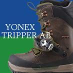 15-16 YONEX ヨネックス ブーツ TRIPPER AB トリッパー ステップイン STEPIN BOOTS