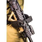 HSGI Weapons Catch[MOLLE]