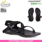 チャコ Chaco Ws ZX1 クラシック ブラック  女性用 レディス 送料無料
