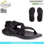 チャコ Chaco Ms Z1 クラシック ブラック 送料無料