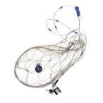 パックセーフ パックセーフ120 pacsafe