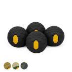 ヘリノックス ビブラム ボールフィート Helinox 日本正規商品