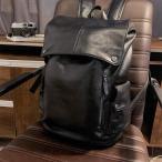 リュック ポストンバッグ メンズ 手提げバッグ ショルダー カバン バッグ 旅行用バッグ 大容量 大きい 2020クリスマスギフト