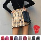 大きいサイズ スカート レディース ファッション ぽっ