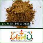 クミンパウダー 1kg / 1000g  常温便 Cumin Powder